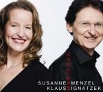 Susanne Menzel & Klaus Ignatzek